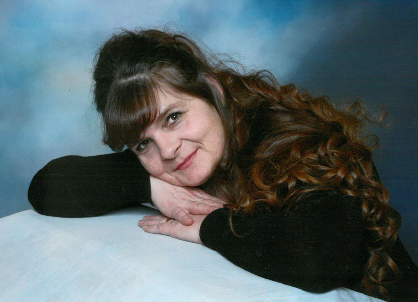 Karen Alyx Nude Photos 98