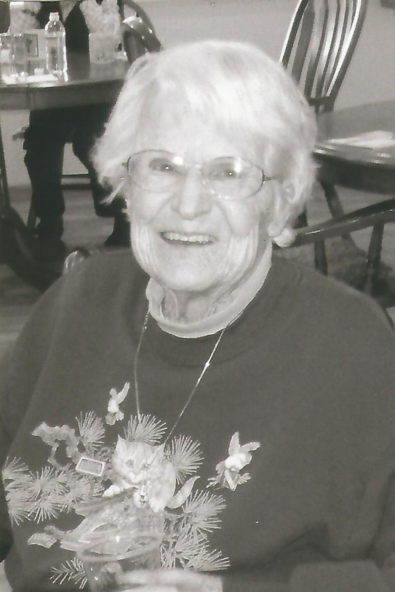 Anderson Stevenson Wilke Funeral margaret m. miller, age 94, of helena