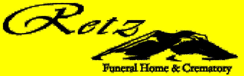 Retz Funeral Home & Crematory